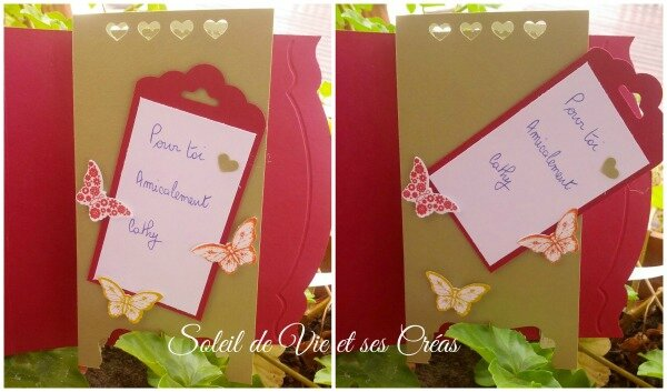 carteparavent-stampin'up-soleildevie