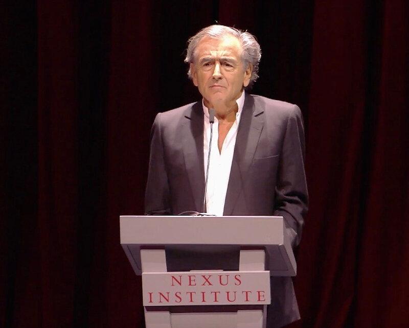 Bernard_Henri_Lévy