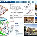 Concours DECATHLON - planche 3
