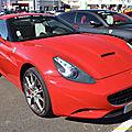 Ferrari California #172380_01 - 2009 [I] HL_GF