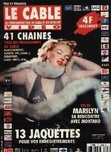 1993-08-le_cable_video-france