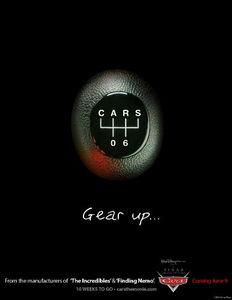 cars_us_17