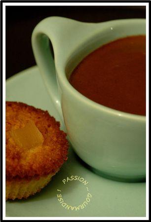 Chocolat_chaud_gingembre_cardamome_3