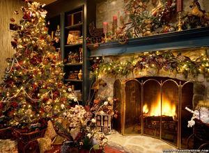 christmas_tree_inside_the_house