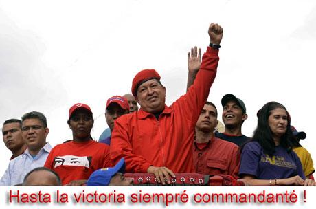 Venezuelan_President_Hugo_008_copie
