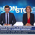 stephaniedemuru09.2016_10_02_nonstopBFMTV