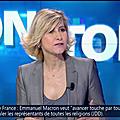 florenceduprat02.2018_02_11_journalnonstopBFMTV