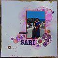 2014-03-31-En sari
