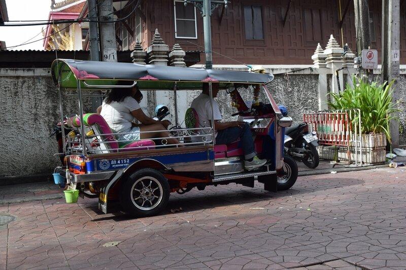 0025 bangkok lamphu 12-11-2017