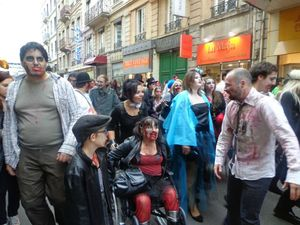 Lyon samedi 13 octobre 2012 - 124