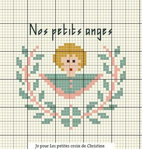 Nos petits anges[1]