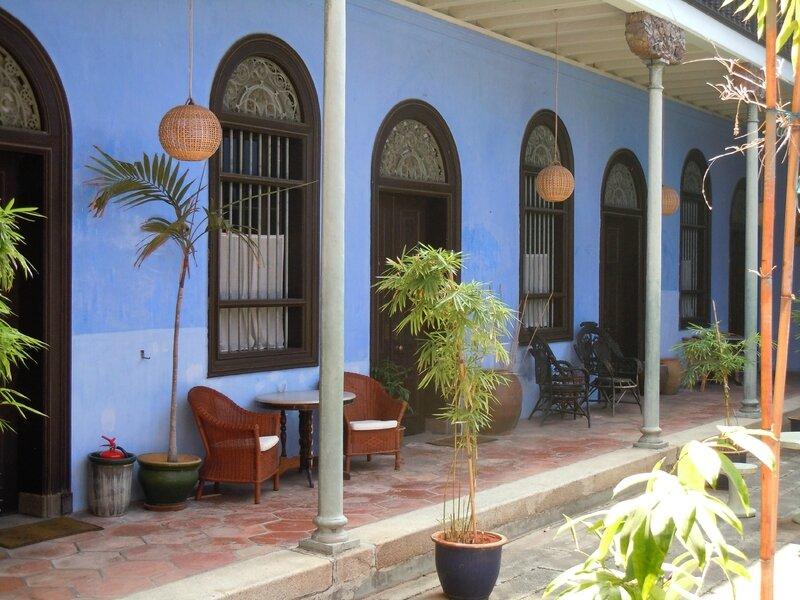Maison bleue2
