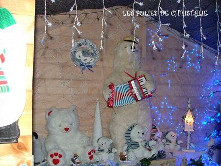 Marché de Noël 10