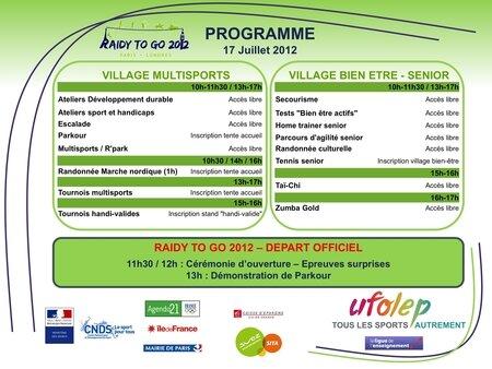 Programme_17_juillet