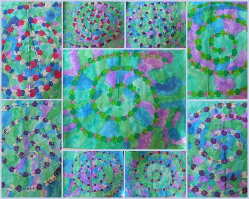 spirales1