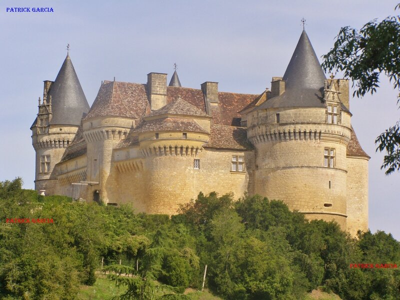 BANNES LE CHATEAU 974 copie