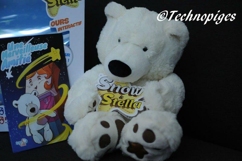 Snow_Stella2