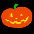 Personnaliser son pc pour halloween la vengeance