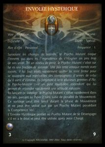 Psycho Mutant Gobelin 02 - envolee_hysterique