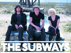 The-Subways-We-Dont-Need-Money-To-Have-A-Good-Time-500x375