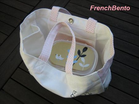 Sk_tote_bag_and_bento