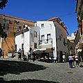Lisbonne (065)