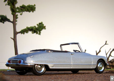 DS21_cabriolet_41
