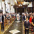 1007 - 28.05.2017 - Premières communions