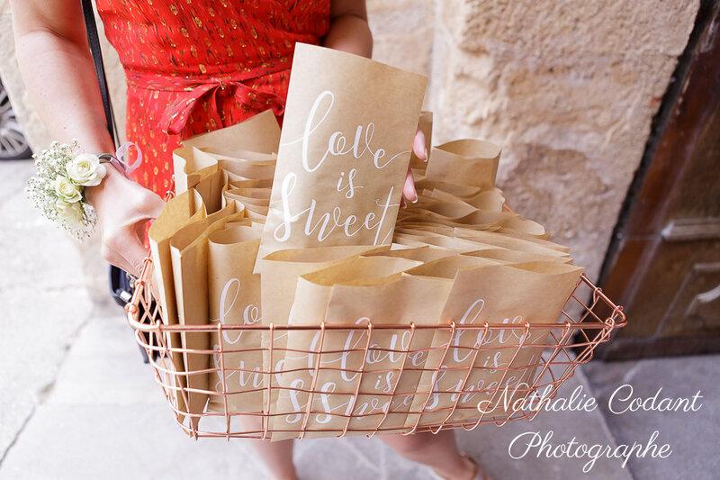 mariage-aurelie-remy-nathalie-codant-photographe-montpellier-318