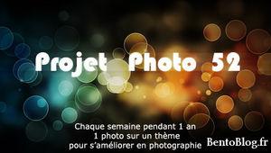 projet_52