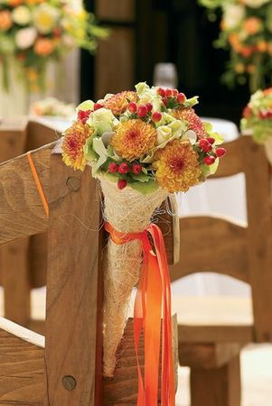wedding-chair-f13
