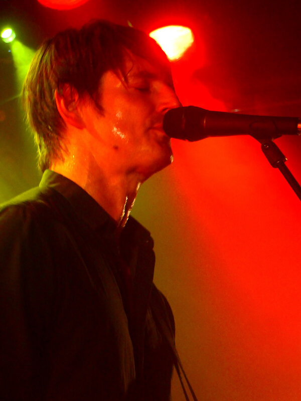 2019 09 11 The Leisure Society Maroquinerie (22)