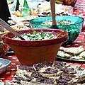 balade equestre gastronomique à La Lucerne d'Outremer (23)