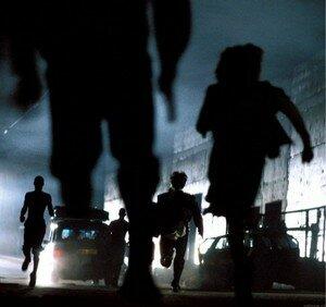28_days_later_dark_run_small