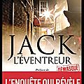 jack l eventreur demasque