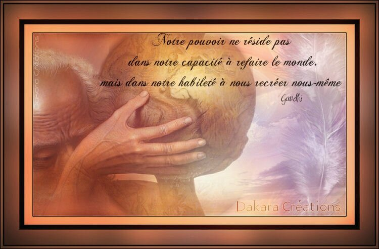 Citation%20-%20Etoilededen4-10-2011-Dakara_Creations[1]