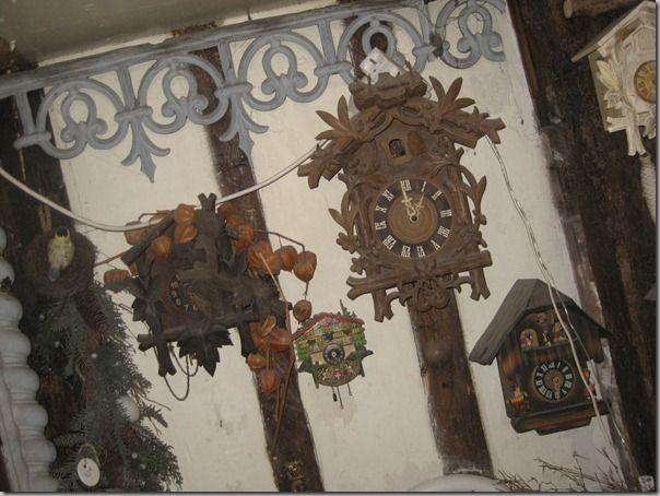 Honfleur-09.10.2011 375