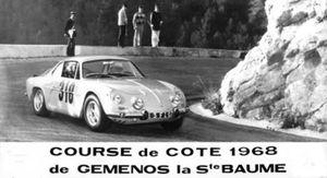 1968_CC_GEMENOS_STE_BEAUME