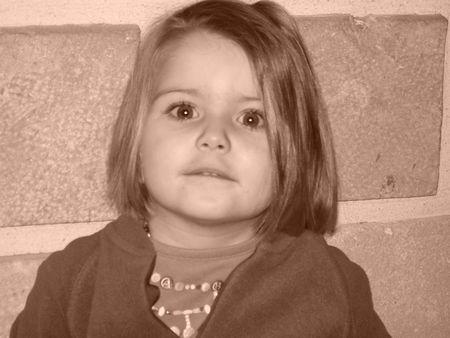 photos_louison_3_1883