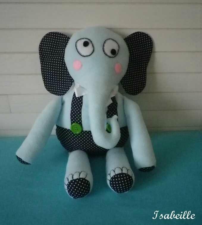 elephantferdinand03