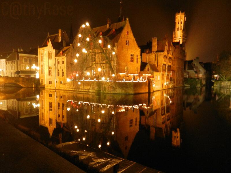 Bruges (18)