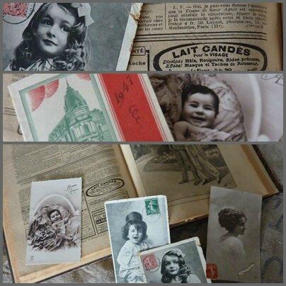 livres anciens 001