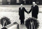 350px_Mitterrand_and_Kohl_in_Verdun_1984