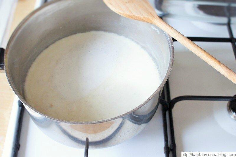 Blog Kallitany - Crème vanille Plaisance Bio (4)