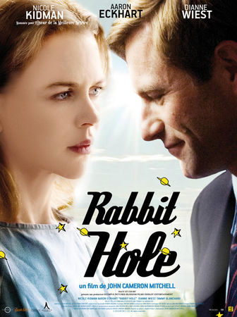 rabbit_hole