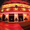 172_facade-salons-hoche-nuit-new
