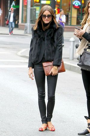 olivia_Palermo_fashion_style_the_city_2