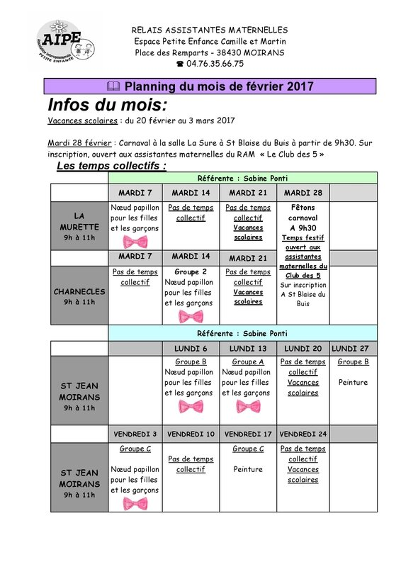 planning sabine fév2017-page0001