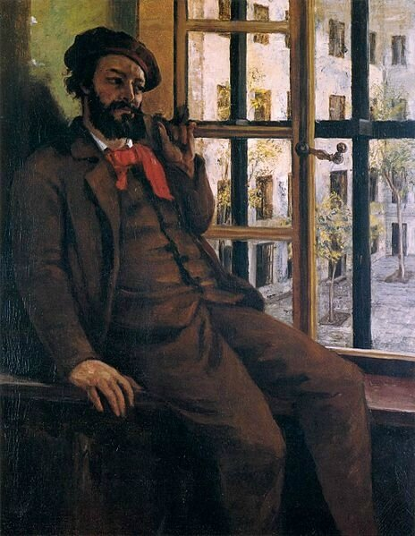 courbet-pelagie-1872-co