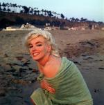 1962-07-13-santa_monica-towel-by_barris-040-1